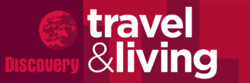 Discovery Travel & Living.png
