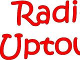 Hits FM (El Kadsre)