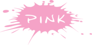 RTVPINK.png