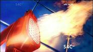 S4C Garlic Crusher