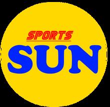 SportsSun.png