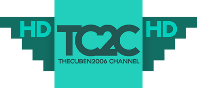 TheCuben2006 Channel HD September 2016.png