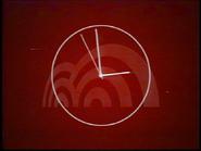 TheCuben2006 Channel clock (2000)