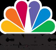 CNBC Gawudzanwak Logo 2005