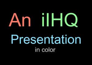 IiHQ Presentation 1959 In color.jpg