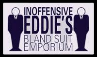 Inoffensive Eddie's Bland Suit Emporium 1995.png