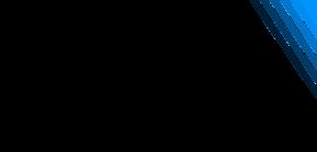 RGNHV9.png