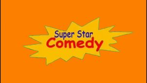 Superstarcomedy.jpg