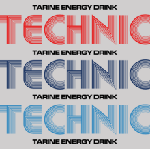 TECHNIC73.png