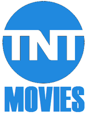 TNT Movies Minecraftia Logo 2018.png