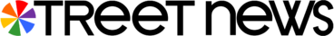 Treet News logo 2017.png