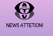 ATV News Attetion