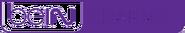 BeIN Channel Logo
