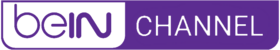 BeIN Channel Logo.png