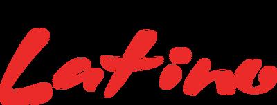 CubenRocks Latino 2018 logo.png