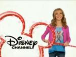 DisneyG2012