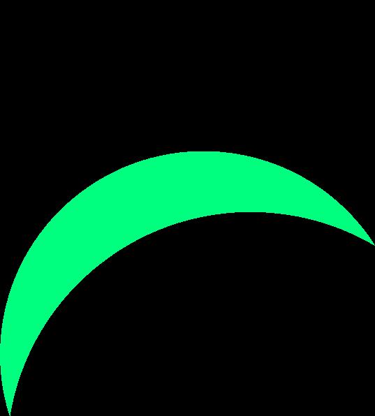 ETS (Stevia)