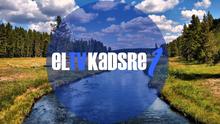 ElTVKadsre12010ID River