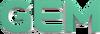 Gem TV logo