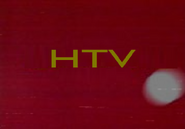 Htv1996