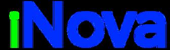 LogoMakr 1Uwjqd.png