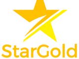 Star Gold (Sakaria)