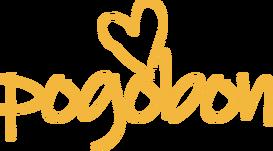 Pogobon 2013.png