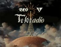 RKO Teleradio 1955.png