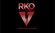 RKO logo from Sovieti (2012)