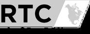 RTC North America Spanish