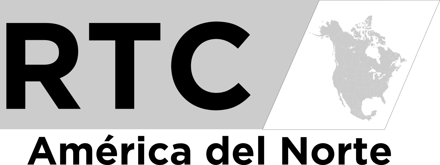 RTC North America