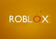 RobloxIdent-Emmerdale1998