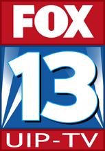 UIP-TV 2007.png