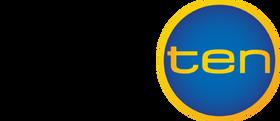 UNN-TV 2005.png
