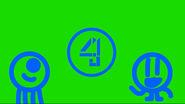 9A7D10FC-DDBB-4C96-A32B-6322B041383A