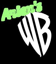 Arlen's WB logo 2002.png
