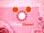 DisneyValentine2003