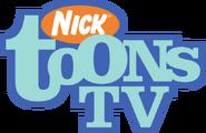 Nicktoons TV-1
