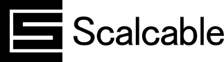 Scalcable logo.png