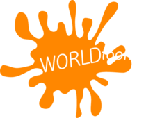 WorldToons.png