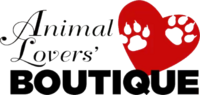Animal Lover's Boutique 2009.png