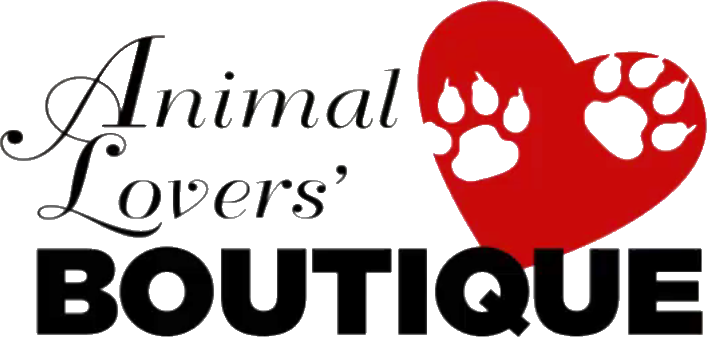 Animal Lovers' Boutique