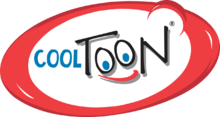 Cooltoon logo 1997-2006.png
