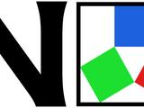 Cubentonia Public Network