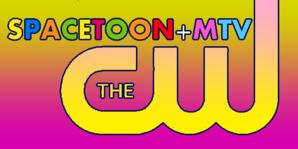 Cw logo stoon-mtv tphq.png