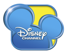 DisneyChannel2010.png
