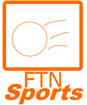 FTN Sports.png