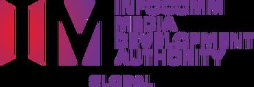 Infocomm Media Development Authority Global.png