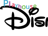 Playhouse Disney (Revival)