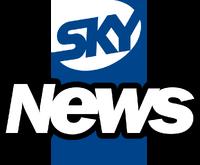 Sky News 1995.png